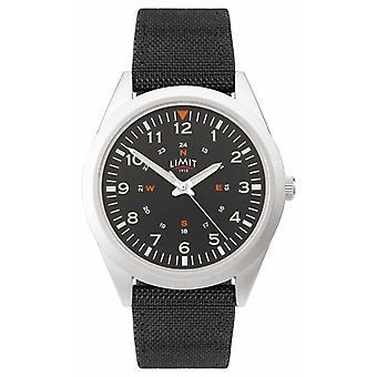 Limiet Gents 5974 Watch