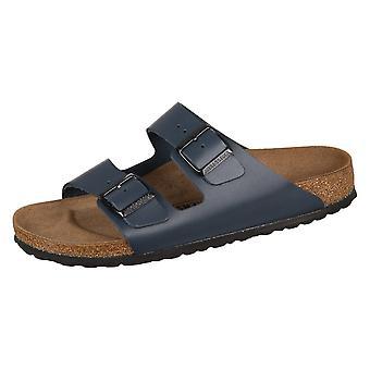 Birkenstock Arizona 051153 yleinen kesä naisten kengät