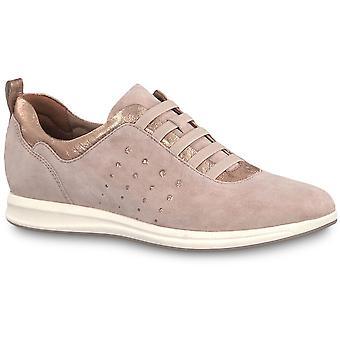 Tamaris Pà 12462920 scarpe da donna universali tutto l'anno
