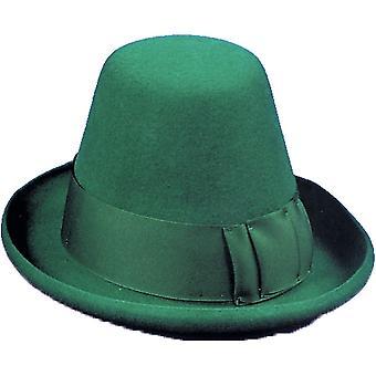 Large Hat For Leprechaun Costume