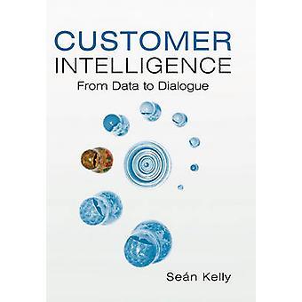 Customer Intelligence by Kelly