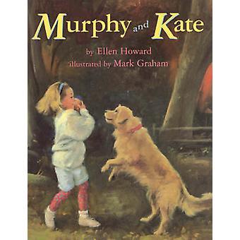 Murphy and Kate by Howard & Ellen