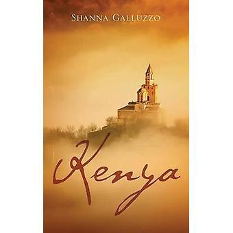 Kenya by Galluzzo & Shanna