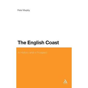 The English Coast by Murphy & Peter