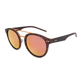 Polaroid zonnebril Unisex lente/zomer PLD6031FS