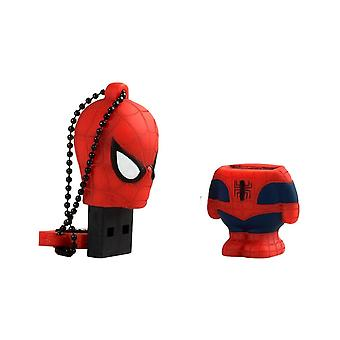 Marvel Avengers Spider-Man USB-minnepinne
