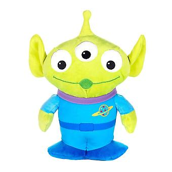 Toy Story 4 Alien pluche speelgoed 10