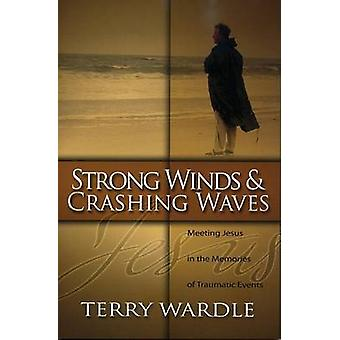 Strong Winds & Crashing Waves  - Meeting Jesus in the Memories of Trau
