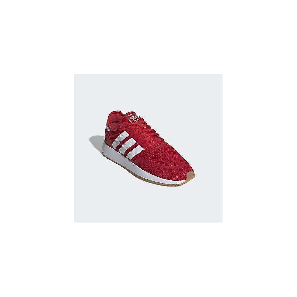 Adidas N5923 Bd7815 Universell Hele Året Menn Sko