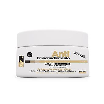 Ony Liss S.O.S In 5 Minutes Reconstructive Hair Mask (250g)