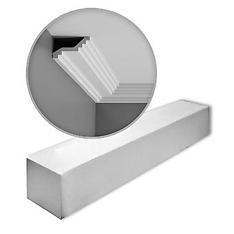Cornice mouldings Orac Decor C400-box