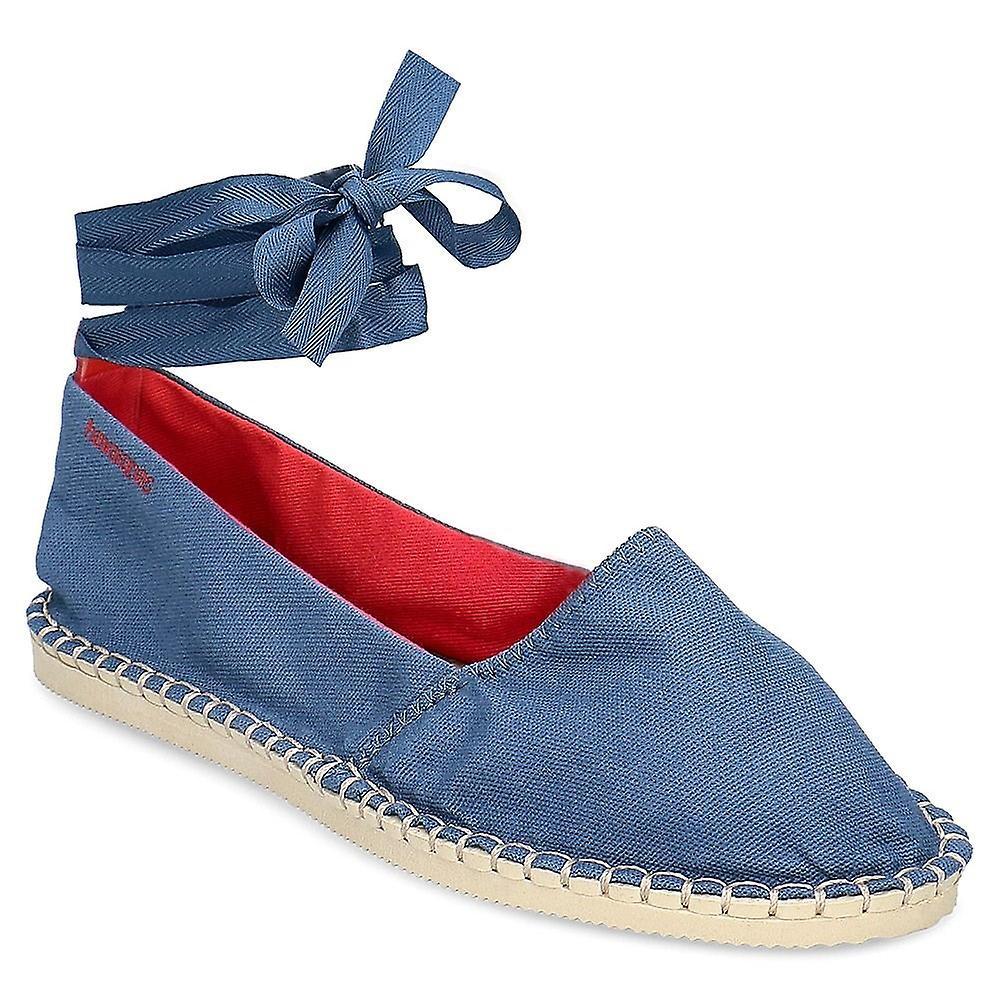 Havaianas 413656131 universal summer women shoes 5Ud5N