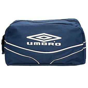 Umbro Shoe Bag - Football, Gym, Wash Bag