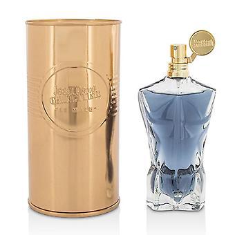 Jean Paul Gaultier Le Male Essence De Parfum Eau De Parfum Intense Spray - 75ml/2.5oz