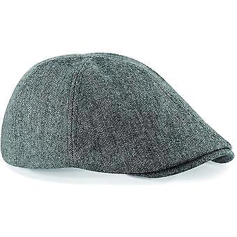 Beechfield-Ivy Baseball Cap-hoed