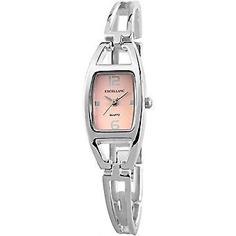 Excellanc Women's Watch ref. 180425500040
