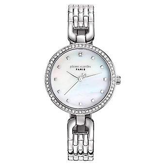 Pierre Cardin Uhr Frau Ref. PC108172F04