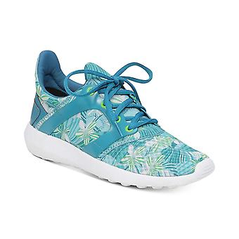 Jessica Simpson Womens Nalicia basse lacets haut mode Sneakers