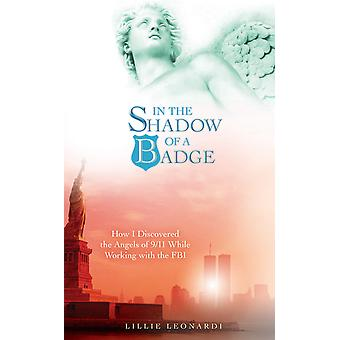 In the Shadow of a Badge 9781781801086