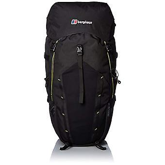 berghaus Freeflow 40 Litre - Unisex backpack ? Adult - Black - 40L