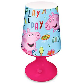 First Walkers Peppa Pig George Pig Wellington Boots