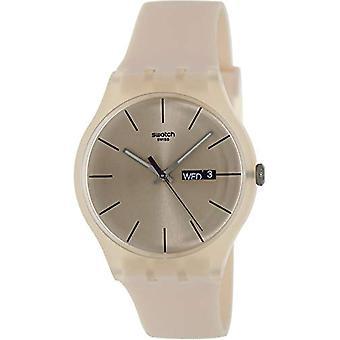 Swatch Watch Woman Ref. SUOT700(1)