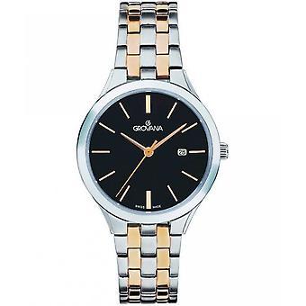 Grovana Women's Watch 5016.1157