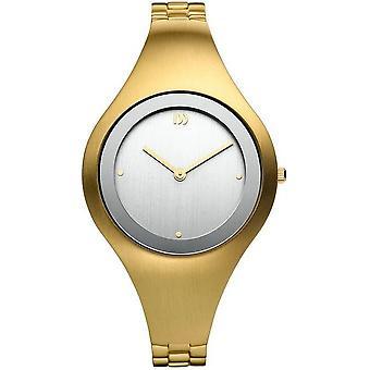 Danish Design Women's Watch IV05Q977