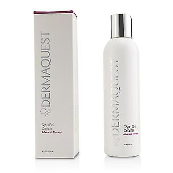Advanced Therapy Glyco Gel Cleanser - 170g/6oz