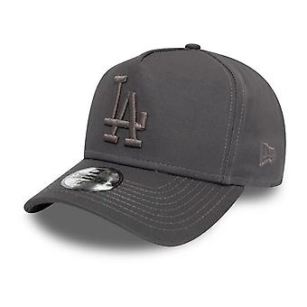 New Era Trucker Kids Cap - A-FRAME New York Yankees