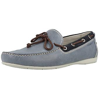 Stonefly Sunny 5 Color 126 loafers