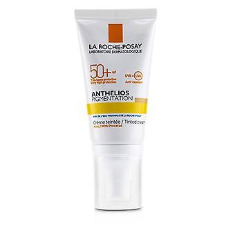 La Roche Posay Anthelios anti-pigmentti Creme SPF 50 +-50ml/1.7 oz