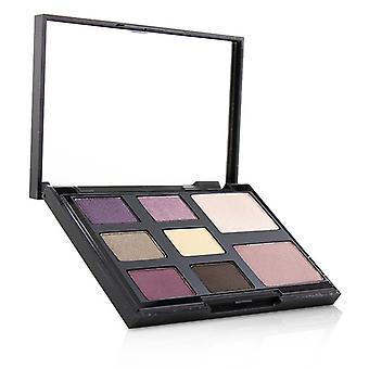 Glo Skin Beauty Shadow Palette - - Moonstruck (8x Eyesahdow) - 7.6g/0.27oz