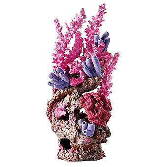 BiOrb Red Reef Ornament