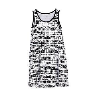 Mouwloze jurk! 86/92 cl