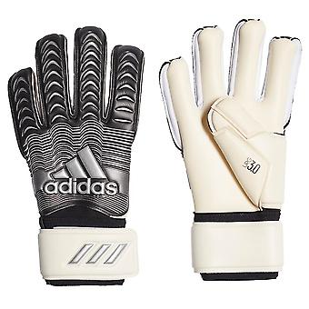 adidas CLASSIC LEAGUE Goalkeeper Gloves Size