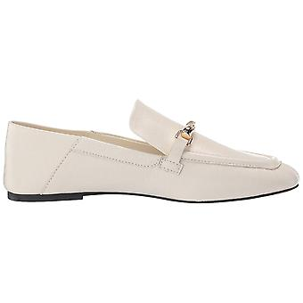 Vince Camuto naiset ' s perenna loafer tasainen