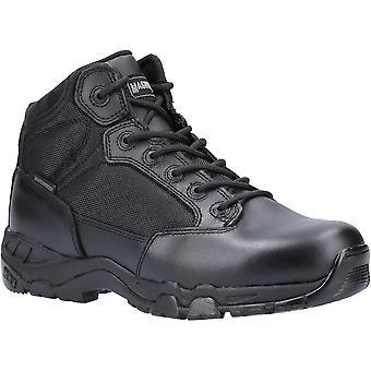 Magnum Mens Viper Pro 5.0 Durable Breathable Uniform Boots