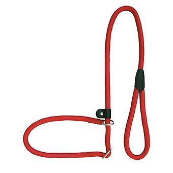 Freedog Collar-Puller Nylon Round 10x120cm