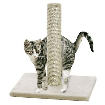 Karlie Flamingo Scratching Tree Lisa (Cats , Toys , Scratching Posts)