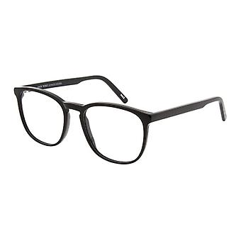 Andy Wolf 4568 A Black Glasses