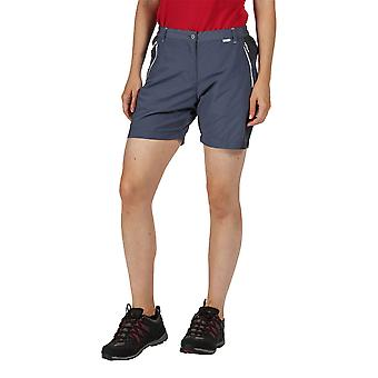 Regatta Sungari II Women's Shorts - SS20