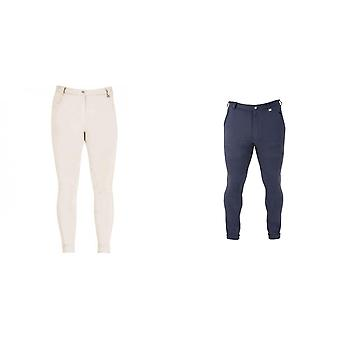 HyPERFORMANCE Mens Melton Jodhpurs