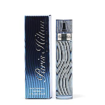 Paris Hilton For Men Eau de Toilette Spray 50ml
