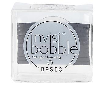 Invisibobble Invisibobble Basic #mocca & Creme für Frauen