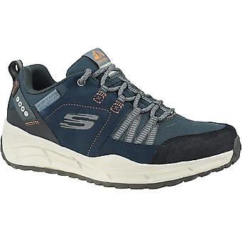 Skechers Equalizer 40 Trail 237023NVY universal all year men shoes