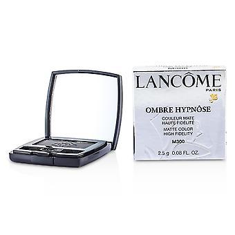 Ombre hypnose eyeshadow # m300 noir intense (matte color) 142670 2.5g/0.08oz