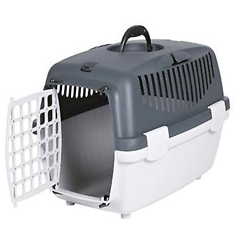 Trixie Carrier Capri 1 (Dogs , Transport & Travel , Transport Carriers)