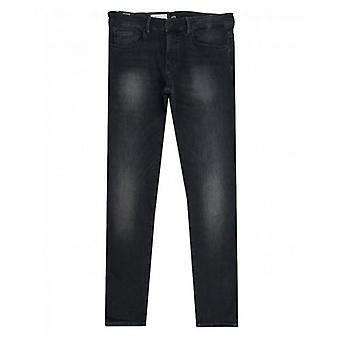Boss Casual Charleston Skinny Fit Jeans