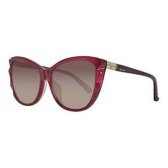 Damesolbriller Swarovski SK0117F-5769F (Ø 15 mm)